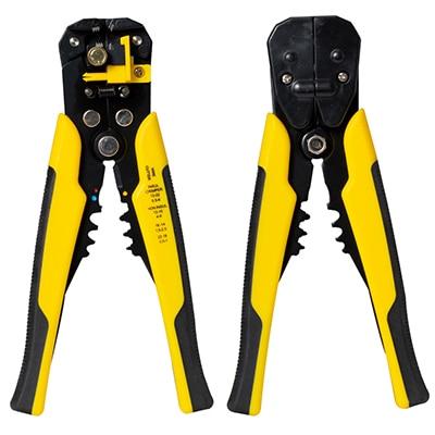 D1 Yellow