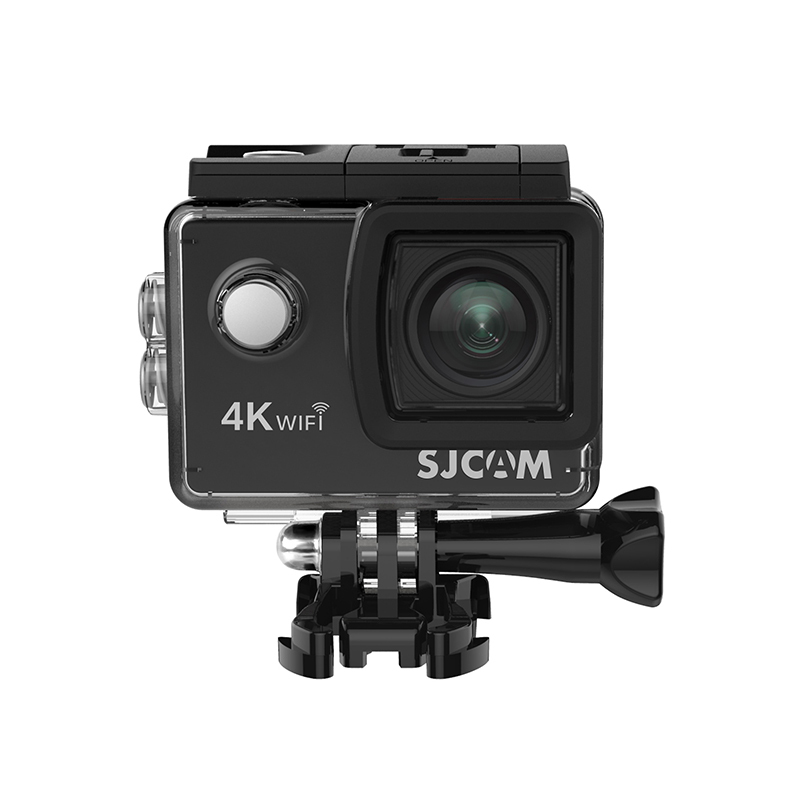 SJCAM SJ4000 AIR 4K WiFi Action Camera Full HD Allwinner 30fps Sport DV 2 0 Screen