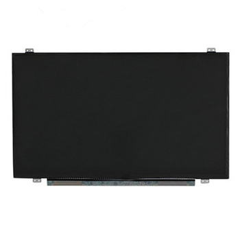 """LCD for HP 15-n203ed LED Display Screen Matrix 15.6"""" HD 1366X768 Panel Glossy Replacement"""