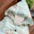 Bebé Del invierno Niñas Ropa de Abrigo Floral Capa de Los Cabritos Calientes Ventas Calientes de Algodón de Manga Larga Chaqueta de Los Niños Para El Bebé 10-24 meses
