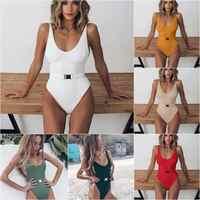 Bikini 2019 Bikinis mujeres Sexy traje De baño brasileño conjunto Biquini lentejuelas brillante traje De baño biquini Maillot De Bain