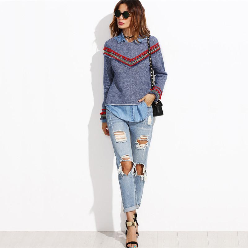 sweatshirt160823501(3)