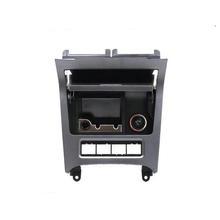 It is suitable for  original  Jette Golf 6 MK6  instrument front ashtray assembly cigar lighter assembly  1K0 857 961
