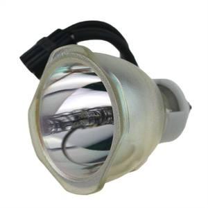 Image 3 - VLT HC910LP Compatibile Lampada Del Proiettore Nudo Per Mitsubishi HC1500 HC3000 HC1600 HC1100 HC3100 HC3000U HD1000 Proiettori