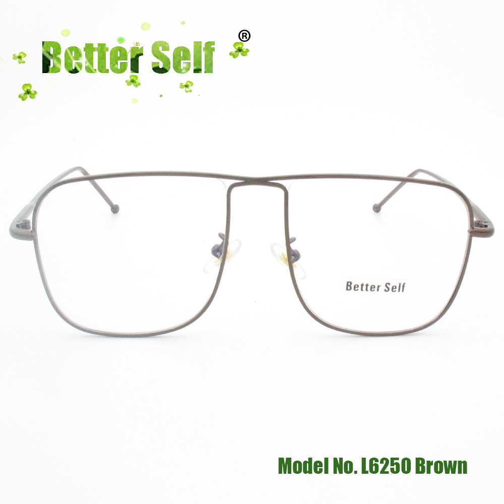L6250-brown-front