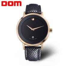 2016 дом кварцевые часы мужчин лучший бренд роскошные наручные часы мужчины часы мужские часы наручные мужские кварцевые — часы горячей Relogio Masculino