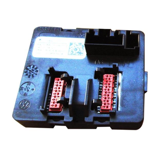 Multifunction Steering Wheel Buttons Control Module VW Jetta Passat B6 Golf MK5 Rabbit Scirocco Eos Tiguan Touran 1K0 959 542 B