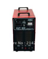 2014 Promotion New Plasma Cutting Torch With Inverter Air Plasma Cutting Welding Machine