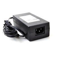 0957-2178 0957-2146 0957-2166 Printer AC Power Adapter Charger 100-240 V 1A 50/60Hz 32 V 940mA 16 V 625mA para impressora HP Scanner