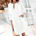 New dress Womens Celebrity Elegant Batwing Sleeve Ruched Wear to Work Party Evening Prom Fitted Stretch Bodycon Dress2279