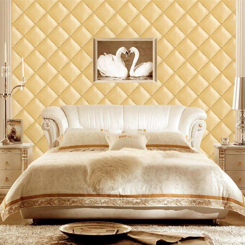 Attractive Leather Wall Decor Image - Art & Wall Decor - hecatalog.info