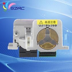Hoge kwaliteit Nieuwe Printkop Printkop Compatibel voor EPSON FX890 FX2190 FX2175 Printer hoofd