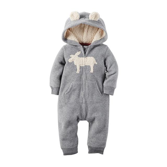 Nb térmica ropa infantil bebé superstar cuerpo mamelucos ropa 100% algodón recién nacido unisex recién nacidos productos durmientes envío