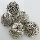 19077 Vintage Silver...