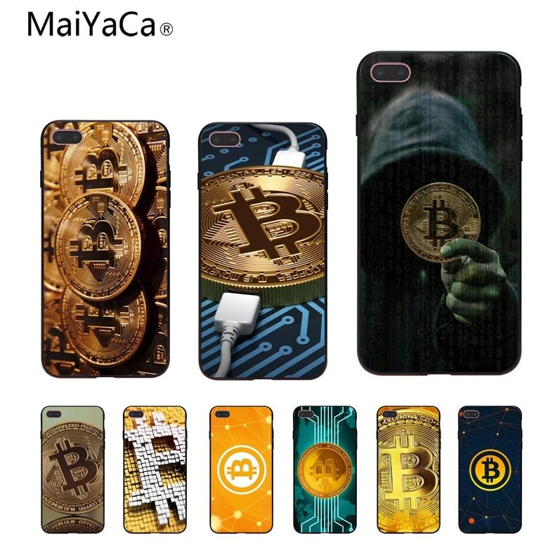 bitcoin luxury store