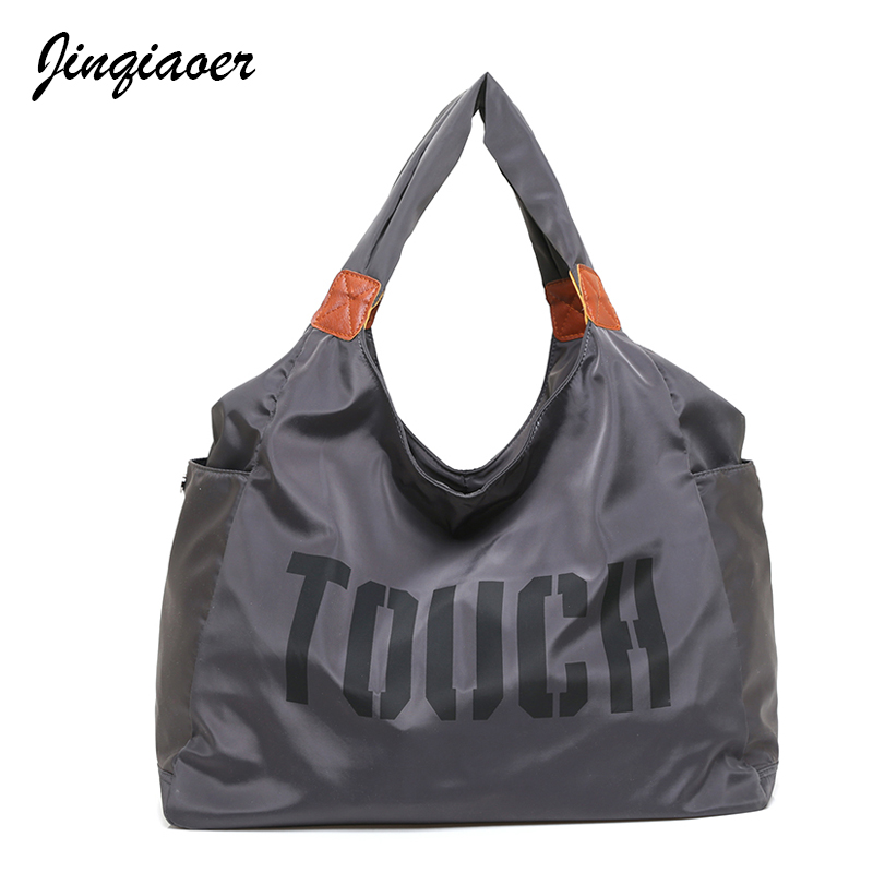 New Arrival 2018 Women Messenger Bags Fashion Casual Cross-body Women Bags Waterproof Nylon Multi-function Mummy Bags JQ108/q squirrel fashion waterproof nylon panelled cross body preppy korean style unisex men messenger bags vogue casual classic handbag
