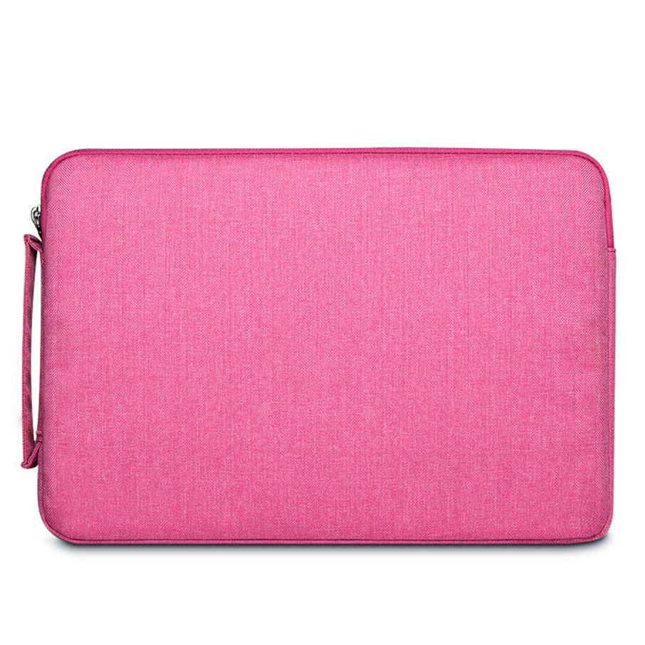 for-MacBook-13-case-
