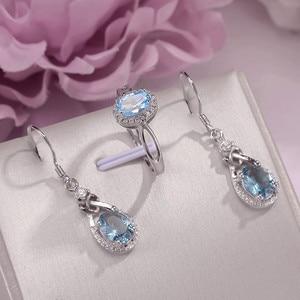 Fine Jewelry Sets For Women 92