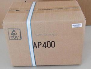 Image 3 - AP400 LX Air Blower Hot Tub Chinese Spa Spa Serve Import Whirlpool Bath