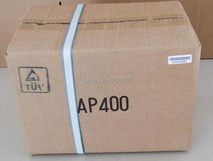 Image 3 - AP400 LX bain à Air pulseur, souffleur dair, Spa chinois, bain à remous importé