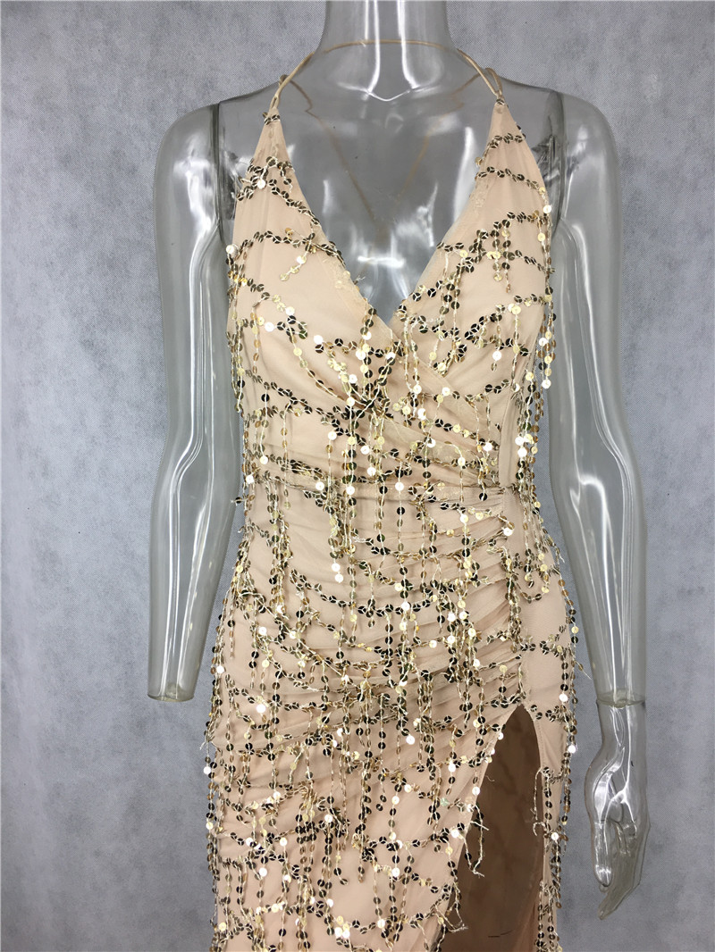 HTB1Em59PXXXXXXPaXXXq6xXFXXXk - FREE SHIPPING Womens Sexy Maxi Dress JKP072