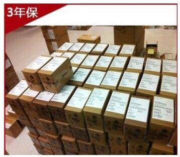 """Сервер жесткий диск 625031-B21 625140 - 001 3 ТБ 7.2 К SATA 3 ГБ 3.5 """" HDD для ProLiant ML110G7 ML350G5 DL160G5 ML330G6 ML350G6 DL180G6"""