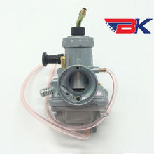 28MM Carburetor  Engine Assembly For Yamaha YFS200 /Blaster 200 1988 2006