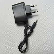 18650 lithium batterij oplader zaklamp lader koplamp charger 4.2 V smart directe lading super duurzaam charger(China)