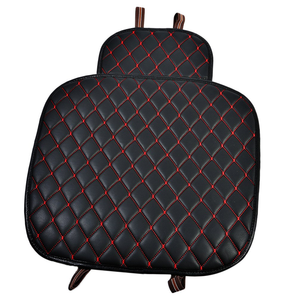 Online Buy Wholesale Leather Easy Chair From China Leather