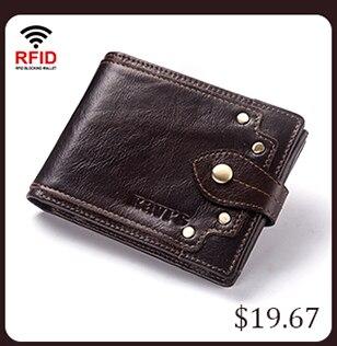men-wallet_02