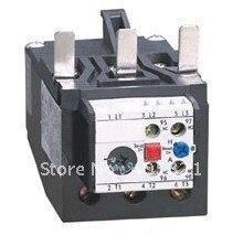 3UA 58, JRS2-80/Z реле тепловой перегрузки подходит для контактора 3TF46/3TF47/3TF48/3TF49