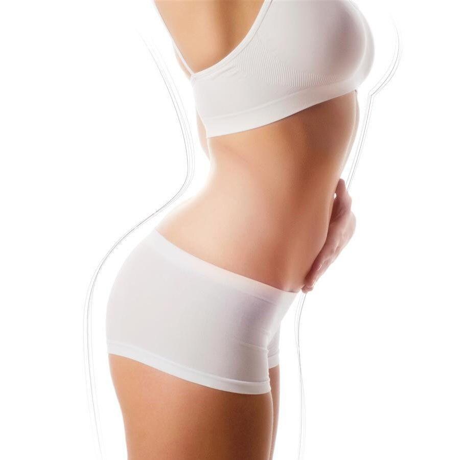 Hot sale 10Pcs MYMI Wonder Slimming Patch Belly Abdomen Weight Loss Fat burning Slim Patch Cream Detox Adhesive C321