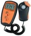 УФ-светильник UV340B  4000 отсчетов  ЖК-дисплей и УФ-датчик  коррекционный светильник