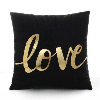 Cushion Cover 024