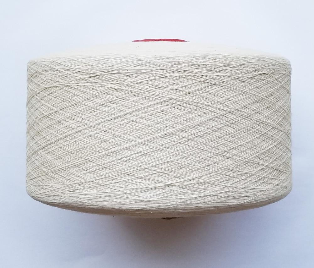 Cotton Yarn Cones Wholesale