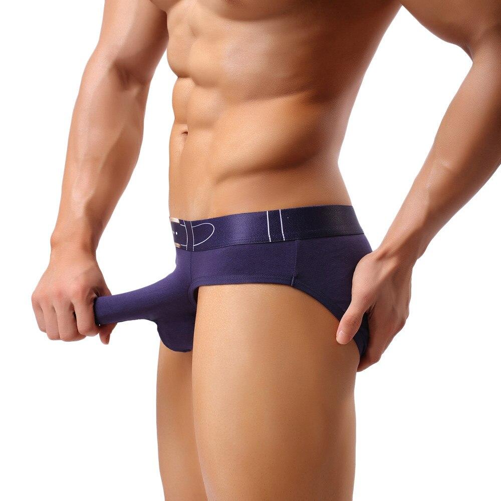 Mens Sexy Bikini