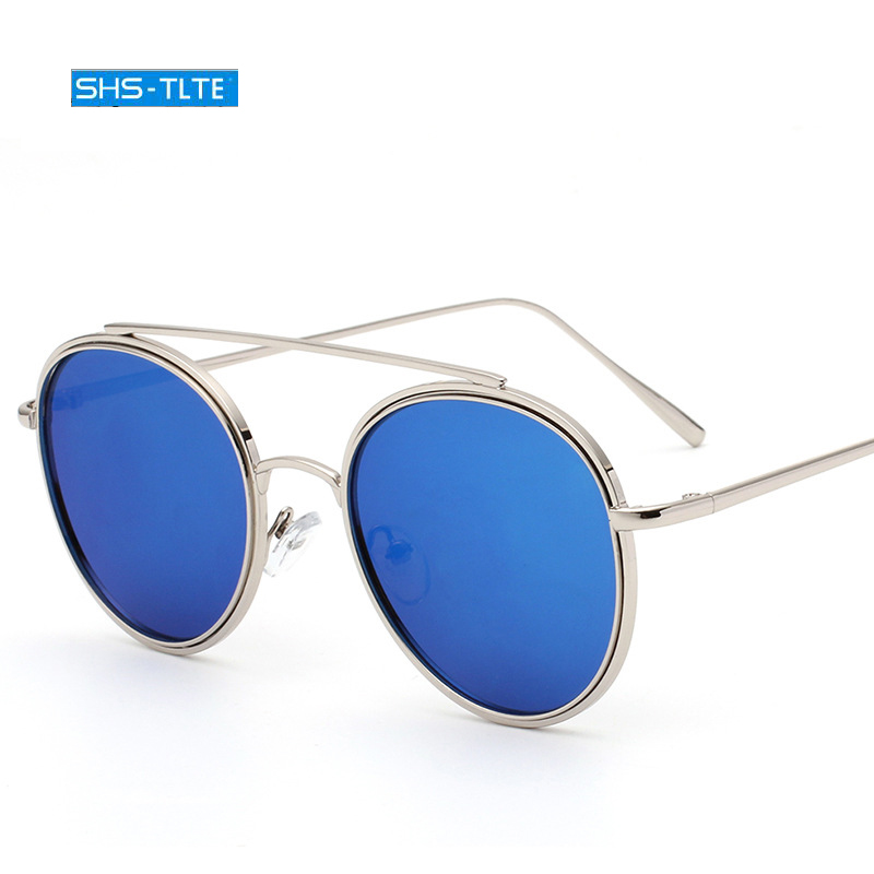 latest ladies sunglasses  Latest Ladies Sunglasses Promotion-Shop for Promotional Latest ...