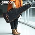 """26"""" 27"""" Ukelele Ukulele Gig Bag Case 600D Water-resistant Design Tenor Ukelele Bag Wholesale Retail"""