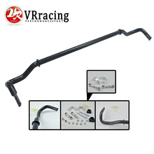 Vr Racing-24 мм поперечной устойчивости 92-00 EG EK для Honda Civic 94-01 для Acura integra DC2 + комплект конец ссылки VR1013