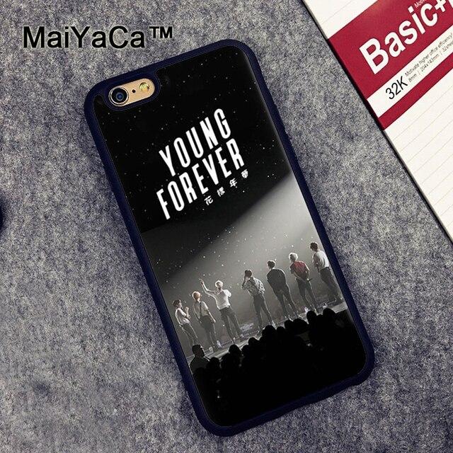 iphone 6 boys case