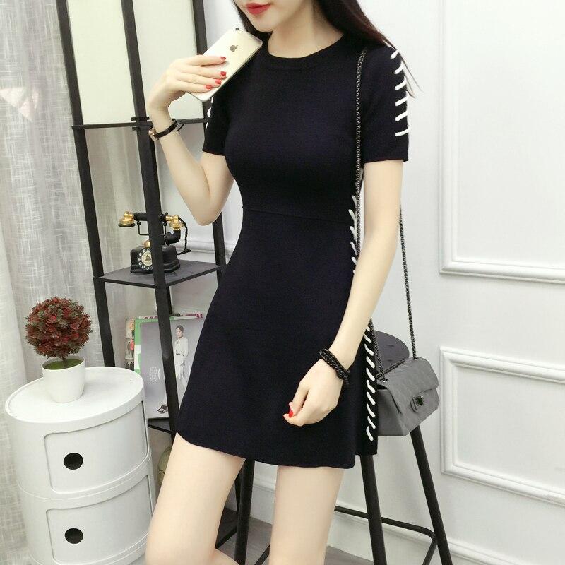 Дизайнерское Брендовое модное летнее женское платье Missoov, офисные женские Базовые платья, облегающие бандажные платья, новинка
