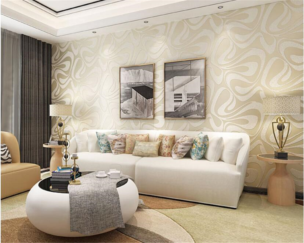 beibehang New Personality Geometric Stereo Relief papel de parede Wallpaper Living Room Bedroom Restaurant Background Wall paper beibehang 2017 personality fashion country retro wall paper pasta living room bedroom sofa background papel de parede wallpaper