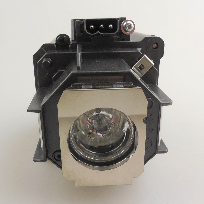 Original Projector Lamp With Housing ELPLP47 / V13H010L47 For EPSON EB-G5100/EB-G5150/PowerLite G5000/PowerLite Pro G5150N original projector lamp for epson eb 1913 with housing