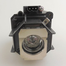 Original Projector Lamp ELPLP47 For  EPSON EB-G5100/EB-G5150/PowerLite G5000/PowerLite Pro G5150N/PowerLite Pro G5150NL цена 2017