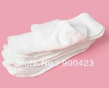 Вкладыши подгузник вставки слоя микрофибры усилитель пеленки - ткань взрослых шт./лот