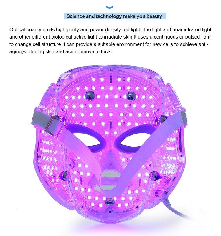 PDT-face-mask_11
