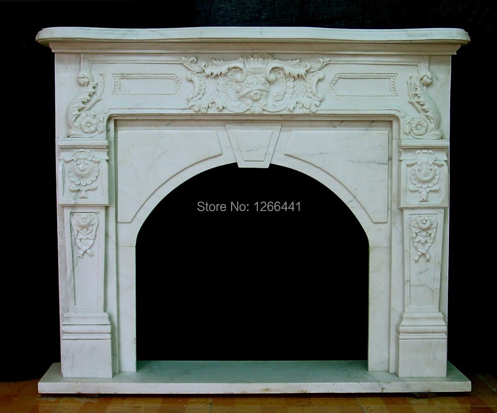 Popular Fireplace Mantel White Buy Cheap Fireplace Mantel White Lots From China Fireplace Mantel