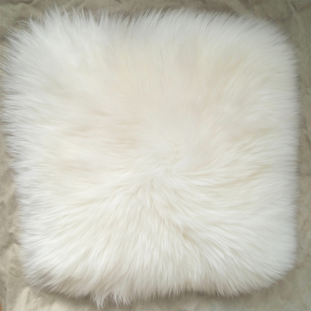 product products pillow image mongolian north sheepskin hygge
