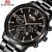 Relojes Hombre Watch Men Fashion Quartz Clock Mens Watches Sport Top Brand Luxury Business Waterproof Watch Relogio Masculino watches men business sport watch quartz fashion mens watches reloj hombre date clock top brand luxury watch masculino relojes