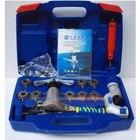 1pc/lot WK-519FT-L pipe flaring cutting tool set ,tube expander, Copper tube flaring kit Expanding scope 6-19mm